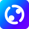 Video Call Free Chat Messenger Guide app icon
