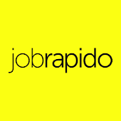 Job Search – Jobrapido