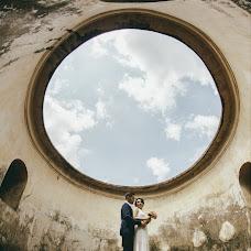Wedding photographer Laurentius Verby (laurentiusverby). Photo of 05.10.2017