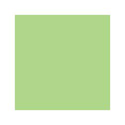 crestaff-icon-clock