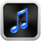 Default music player