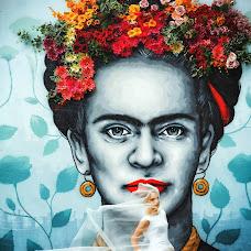Svadobný fotograf Volodymyr Ivash (skilloVE). Fotografia publikovaná 10.04.2019