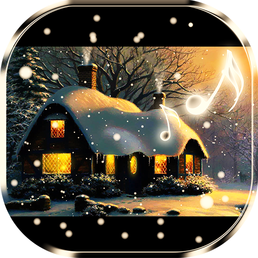 Snow Live Wallpaper file APK for Gaming PC/PS3/PS4 Smart TV