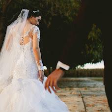 Wedding photographer Alejandro Torres (alejandrotorres). Photo of 18.10.2017