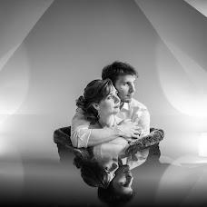 Wedding photographer Jakub Viktora (viktora). Photo of 25.04.2016
