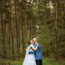 Wedding photographer Anastasia Girza (girzaphoto). Photo of 25.12.2014