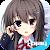 러브 스위츠 file APK Free for PC, smart TV Download
