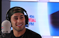 Kem Cetinay thinks Josh and Kaz will win Love Island