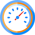 Speedometer - GPS (Car/Bike/Airplane and More) icon