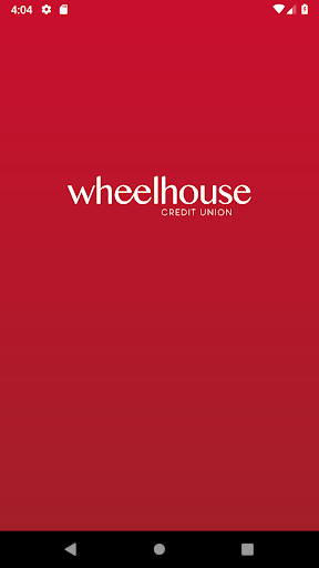 Download Wheelhouse CU MOD APK 1