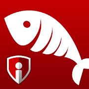 Anti Phishing by Identity Guard