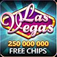 Free Vegas Casino Slots