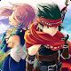 RPG Legend of the Tetrarchs APK