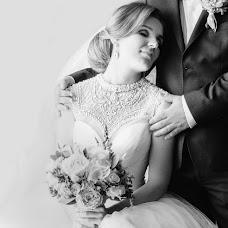 Wedding photographer Maksim Danilchenko (MaximD). Photo of 11.10.2016