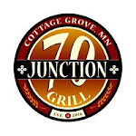 Logo for Junction 70