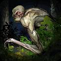 Rake Monster Hunter icon