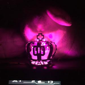 ステップワゴンスパーダ RK5のカスタム事例画像 オデデデさんの2020年09月18日21:02の投稿