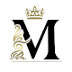 Download מורן מרקטינג שיווק והפצה For PC Windows and Mac