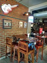 The Local - Burger Bar photo 14