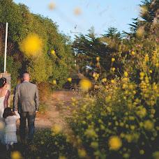 Wedding photographer karin marti (karinmarti). Photo of 05.07.2015