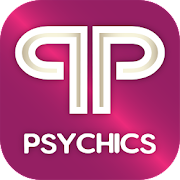 Real Psychics - Free Psychic Reading