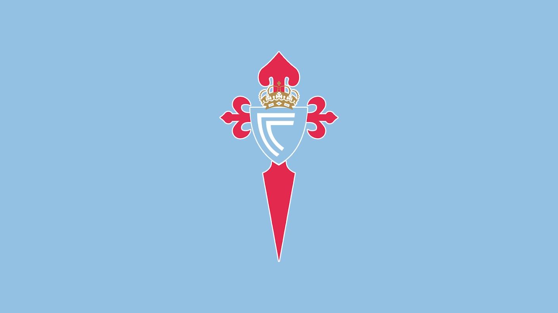 Watch RC Celta de Vigo live