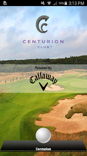 Centurion Club- screenshot thumbnail
