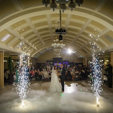 Wedding photographer Mihai Codreanu (mihaicodreanu). Photo of 29.06.2015