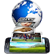Online Images Live Wallpaper - Androidアプリ