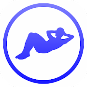 App Daily Ab Workout - Core & Abs Fitness Exercises APK for Windows Phone