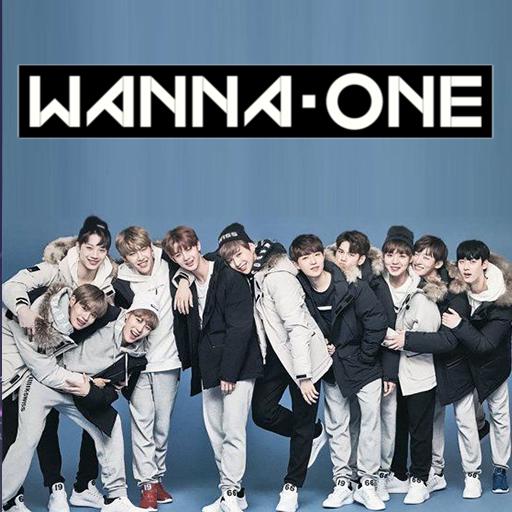 App Insights Wanna One Wallpaper Kpop Ultra Hd Apptopia