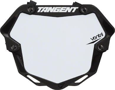 Tangent Ventril 3D Number Plate alternate image 7