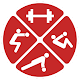 Dumbbell Home Workout Download for PC Windows 10/8/7