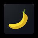 Tienda Banana icon