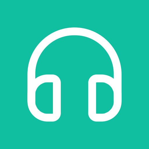 DS audio - Apps on Google Play