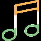 Raagas icon