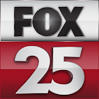 KOKH FOX25 icon