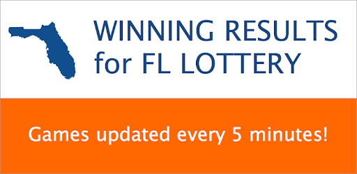 FL Lottery Results - Apps on Google Play