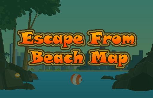 Escape Games Cool-13