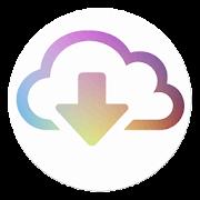 BitCloud\ud83c\udf29\ufe0fTorrent Downloader (No Ad)