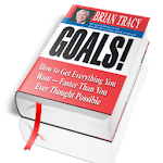 Goals by Brian Tracy 1.0.3