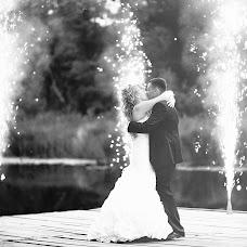 Wedding photographer Konstantin Podkovyrov (Civic). Photo of 05.08.2014