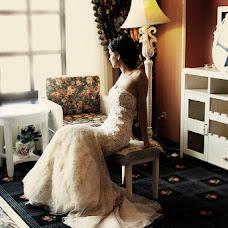 Wedding photographer Ekaterina Lomsinko (lomsinko). Photo of 29.06.2015