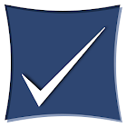 Daily Task 123 - Goal & Todo Check List icon