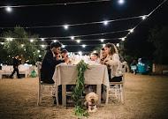 Fotografer pernikahan Matteo Lomonte (lomonte). Foto tanggal 21.02.2019