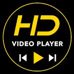 Video Player 2020 1.0