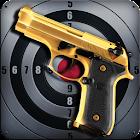 Gun Simulator icon