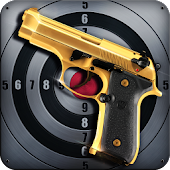 Gun Simulator Android APK Download Free By Words Mobile