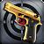 Gun Simulator file APK for Gaming PC/PS3/PS4 Smart TV