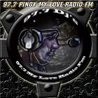 PinoyMLRFM icon